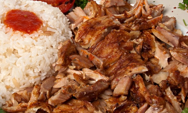 طريقة تتبيلة شاورما الدجاج 0shawerma%20chicken.