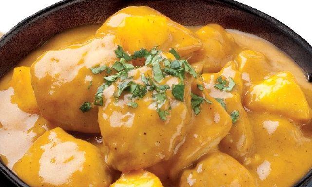 قسم الأطباق الرئيسية - طبخات رمضانيه جديده بالصور ، اكلات رمضانيه سريعة  التحضير - منتديات الجلفة لكل الجزائريين و العرب