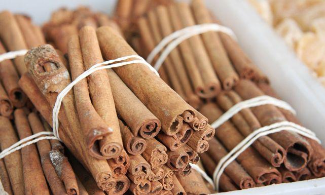 فوائد القرفة cinnamon.jpg