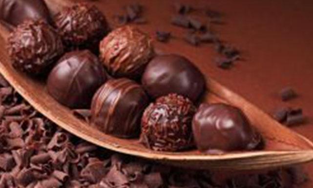 علاقة غريبة تربط الشوكولاته بيالخرف تعرّفي عليها الآن Main-2-13-4-2017