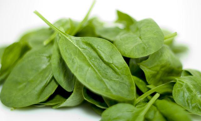 فوائد السبانخ spinach.jpg