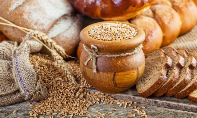 تعرفي على فوائد الحبوب الكاملة Wholewaet