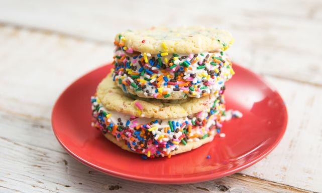 شطائر كوكيز اليونيكورن unicorncookies5687s.