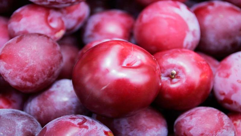 فاكهة بخارى 0