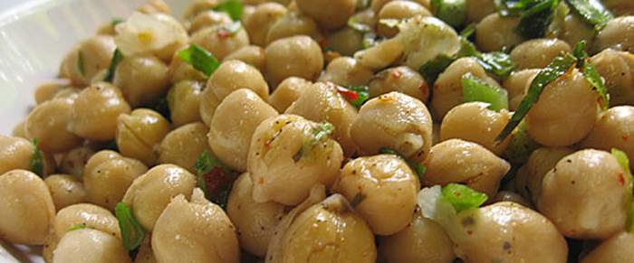 ألبوم الصور - حمص الخبز حمص الخبز, Bread, ب, تقشد, أيضا, جزر نبات, الشرائح,  يوم توج