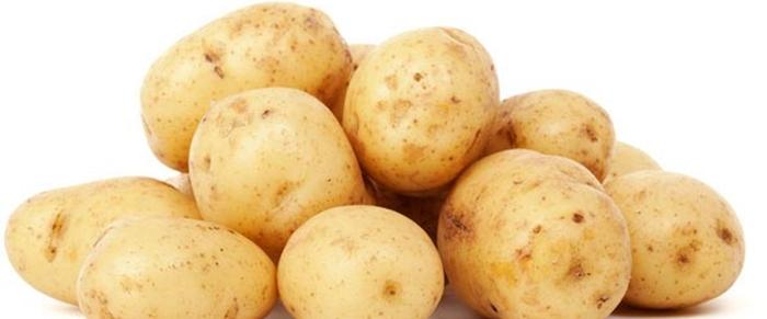 الفارق بين سعرات البطاطس النيئة و المسلوقة منتدى إيجي فتنس لعلوم التغذية و التدريب