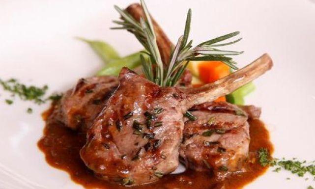 0meat%20rosemary طريقة عمل ضلع اللحم على الطريقة الفرنسية