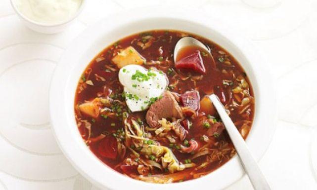 حساء اللحم الروسي 0russian%20meat%20so