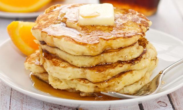 http://justfood.nawa3em.com/userfiles/image/4(37).jpg