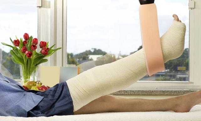 هل تعلمين كيف تتخلصي من ترقق العظام؟